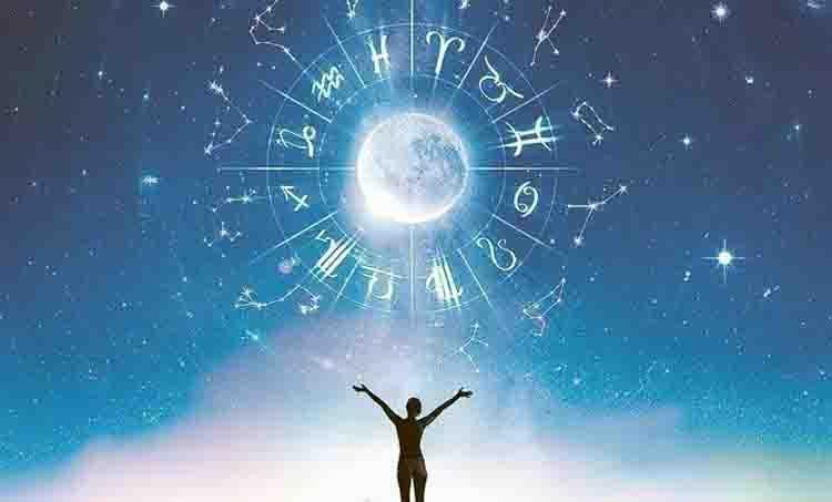 horoscope, august horoscope, zodiac