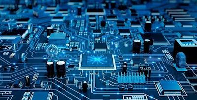 teknologi yang berkembang 2020