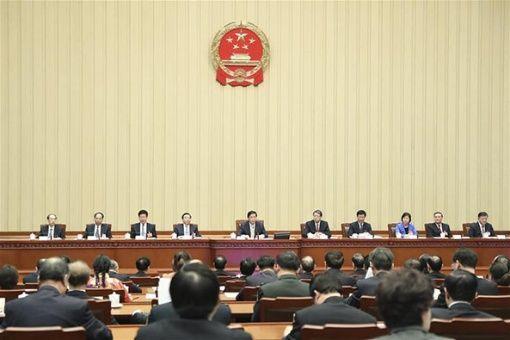 China presenta informe oficial de la guerra comercial con EE.UU