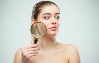 7 Tips Agar Awet Muda Dan Cantik Alami