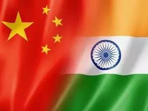 Inteligência dos EUA acredita que a China planejou o ataque às tropas indianas no vale do rio Galwan na semana passada 2