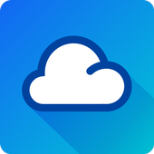 تطبيق 1Weather: Forecasts, Widgets, Snow Alerts & Radar‏