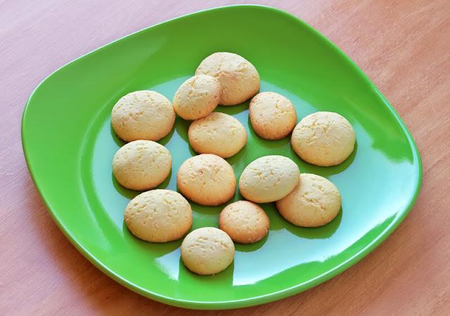 Berbuka-Dengan-Yang-Manis-Yuk-Bikin-Tamago-Boro-Untuk-Snack-Buka-Puasa