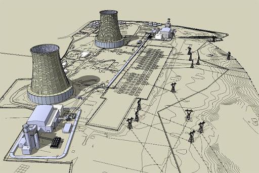 Azerbaycan Türkiye Doğalgaz Boru Hattı projesinin adı nedir?