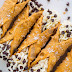 5-Ingredient Cannolis Recipe