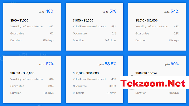 https://exacoin.co/ref/tekzoom