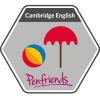 Cambridge Penfriends
