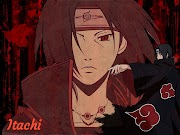 Anime Quotes and saying of Itachi Uchiha from Naruto