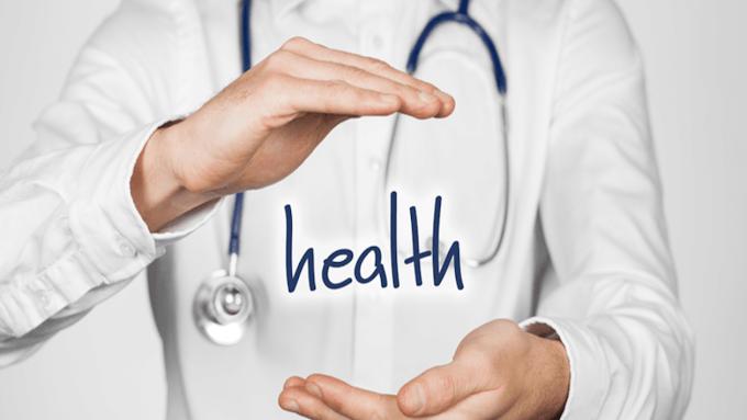 5 Cara Menjaga Kesehatan Gigi Si Kecil Saat Pandemik