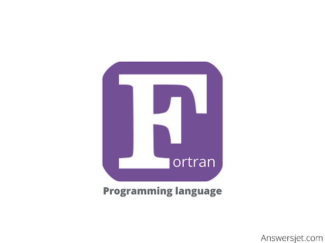 Fortran Programming Language: History, Features and Applications