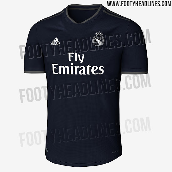 real-madrid-18-19-away-kit-2.jpg