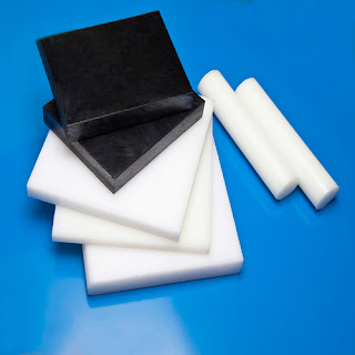 Cung cấp tấm nhựa pom trắng , đen, cây nhựa POM trắng đen