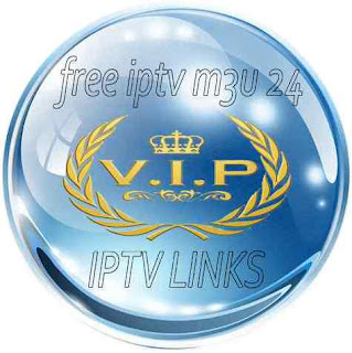 download free iptv playlist m3u links daily updated for all worled vip cable channels and bein sport premium free