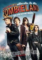 pelicula Bienvenidos a Zombieland