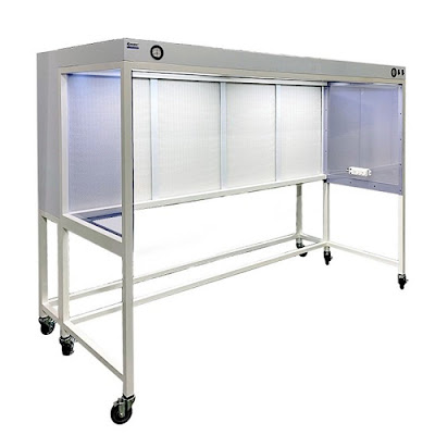 What Is The Importance Of A Laminar Flow Hood In A Modern Lab?