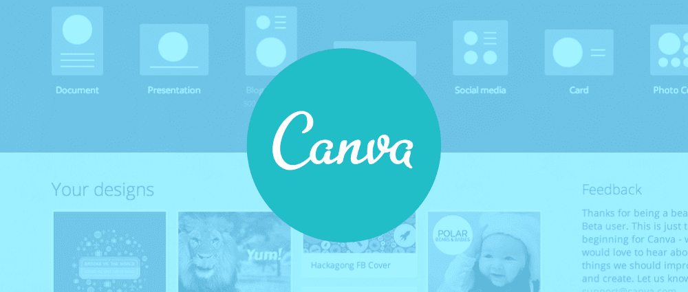 139 million Canva Users Suffer Security Breach