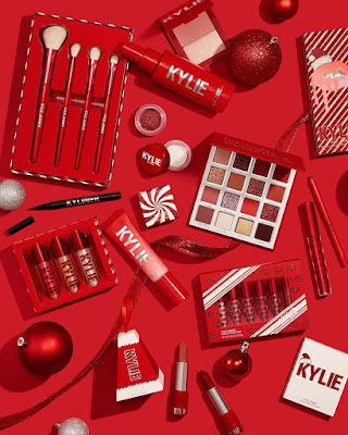 Kylie Jenner sells stake in Kylie Cosmetics to Coty