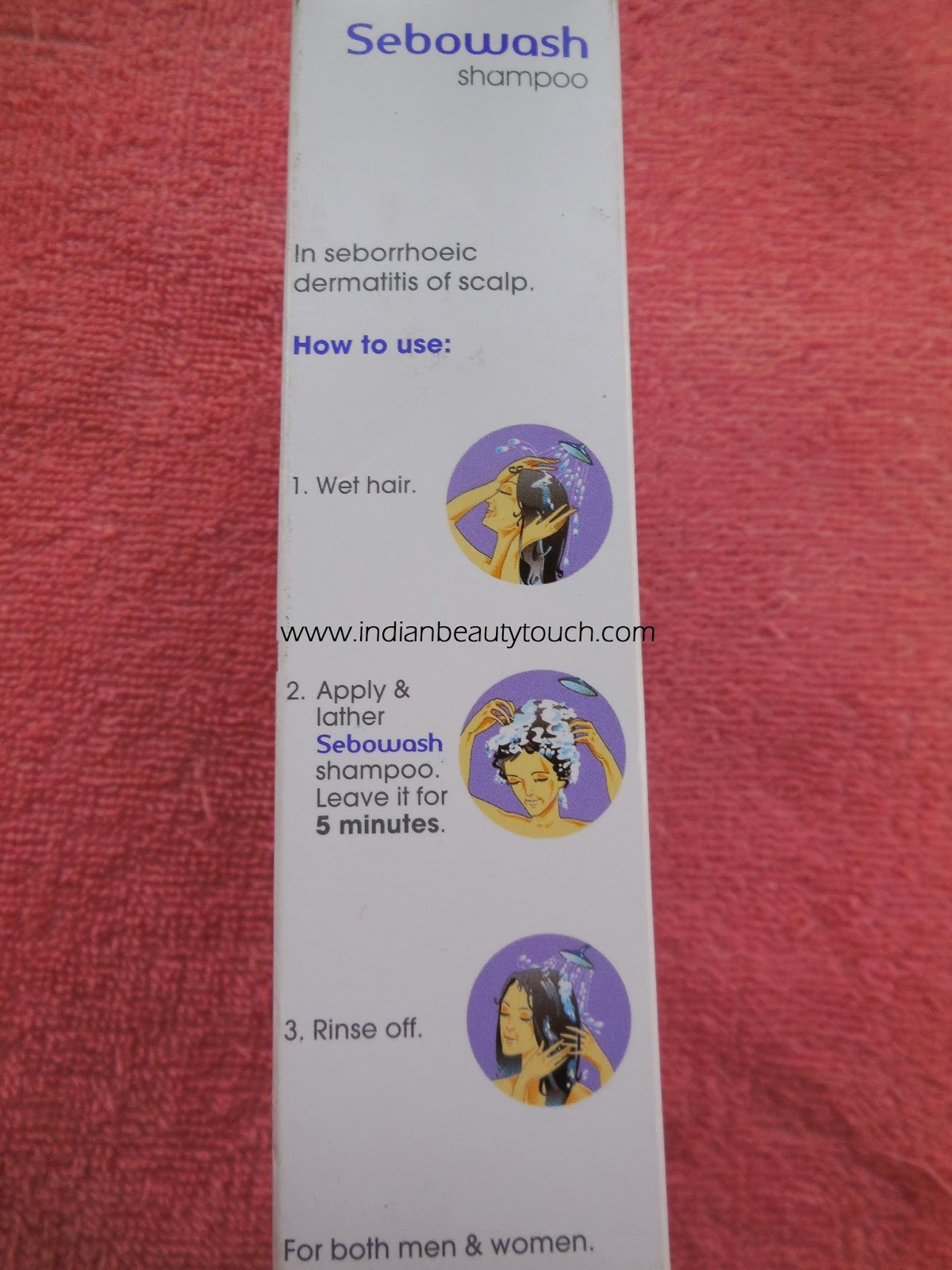 Sebowash Shampoo by Cipla Review , Hair Care, Hair Product, Product Review, Shampoo, Shampoo for dandruff, Shampoo for Hair Fall