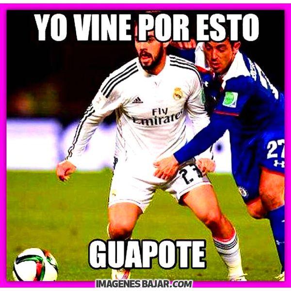 Fotos chistosas del futbol mexicano 4088f1809998
