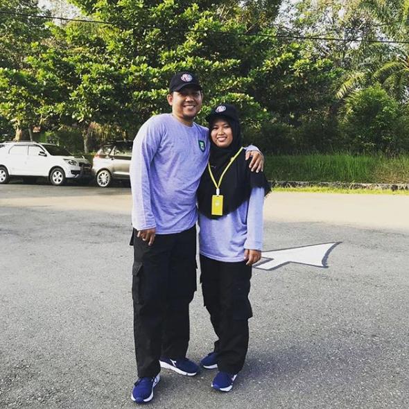 LatSar CPNS Pemprov Bengkulu Tahun 2019