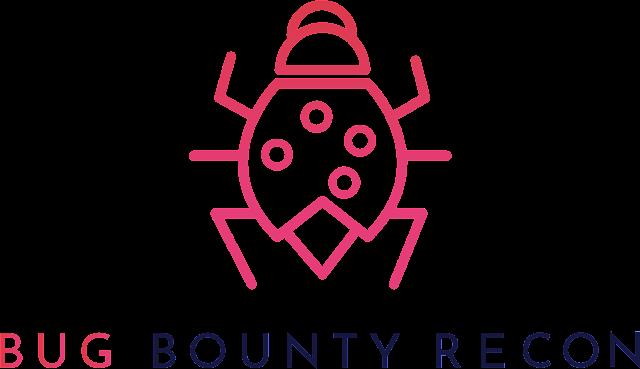 Bbrecon - Python Library And CLI For The Bug Bounty Recon API