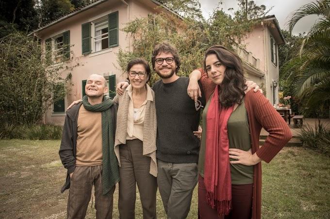 Globoplay redobra aposta no conteúdo brasileiro em 2020
