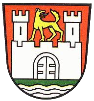Г¶ffnungszeiten Autostadt Wolfsburg