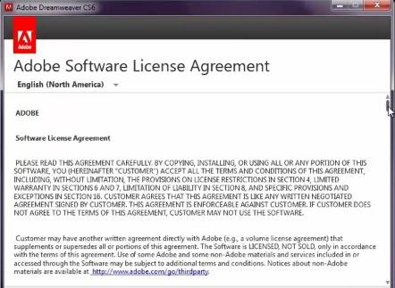 Adobe Dreamweaver Cs6 Serial Key Generator