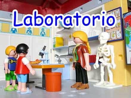 http://experimentos-cientificos.blogspot.com/2014/03/precauciones-en-el-laboratorio.html