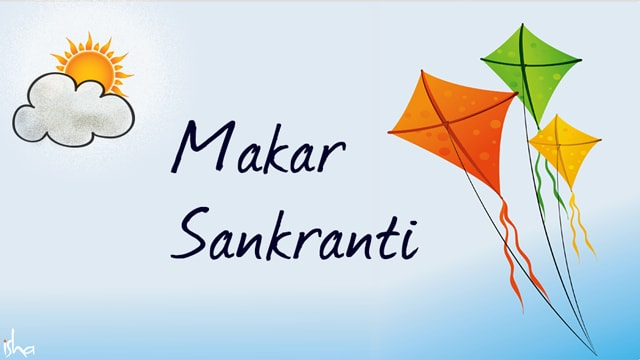 happy Makarsankranti images 2017