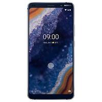 Nokia 9 PureView - Specs