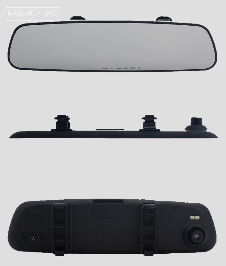 Camera V6