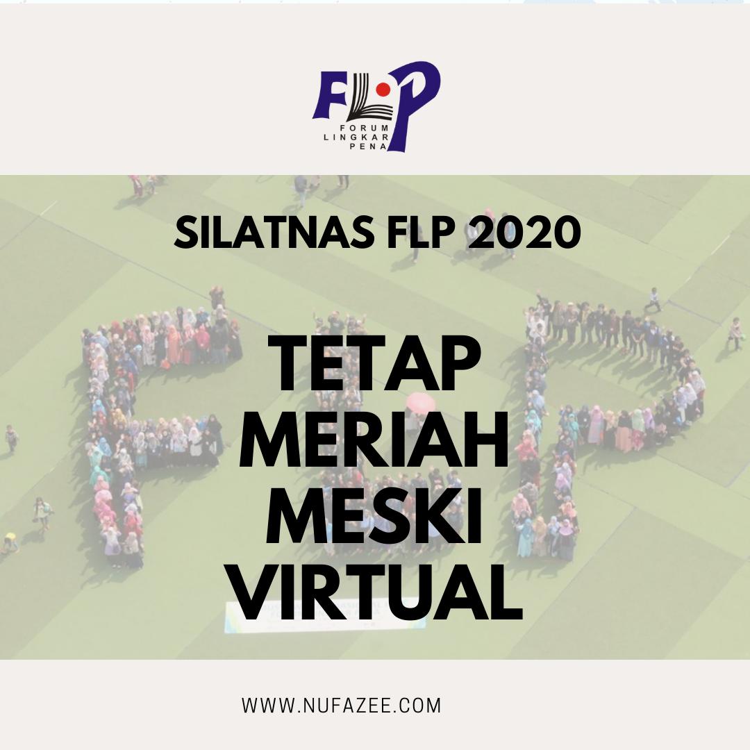 silatnas flp 2020