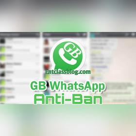 GbWhatsapp-695-antiban-apk