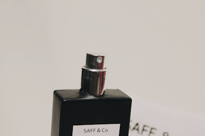 saff&co 540 review