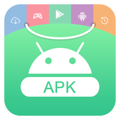 تحميل تطبيق APKPure للاندرويد مجانا