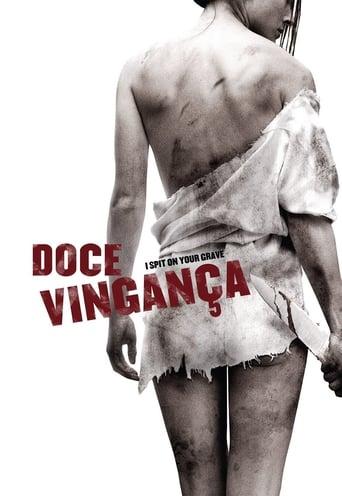 Doce Vingança (2010) Download