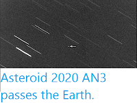 http://sciencythoughts.blogspot.com/2020/01/asteroid-2020-an3-passes-earth.html