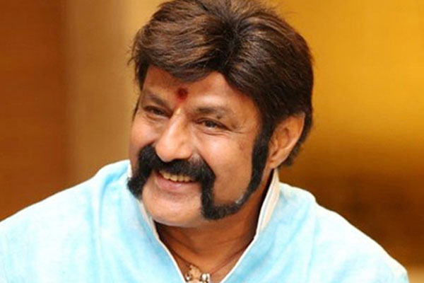 Movierulz: Pawan Kalyan Heroine is the villain in Balakrishna New film