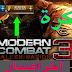 تحميل لعبة Modern Combat 3: Fallen Nation v1.1.4g مهكرة كاملة للاندرويد  (آخر اصدار)
