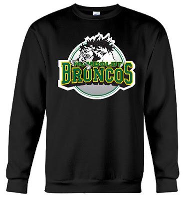 humboldt broncos hoodie, humboldt broncos t shirt to buy