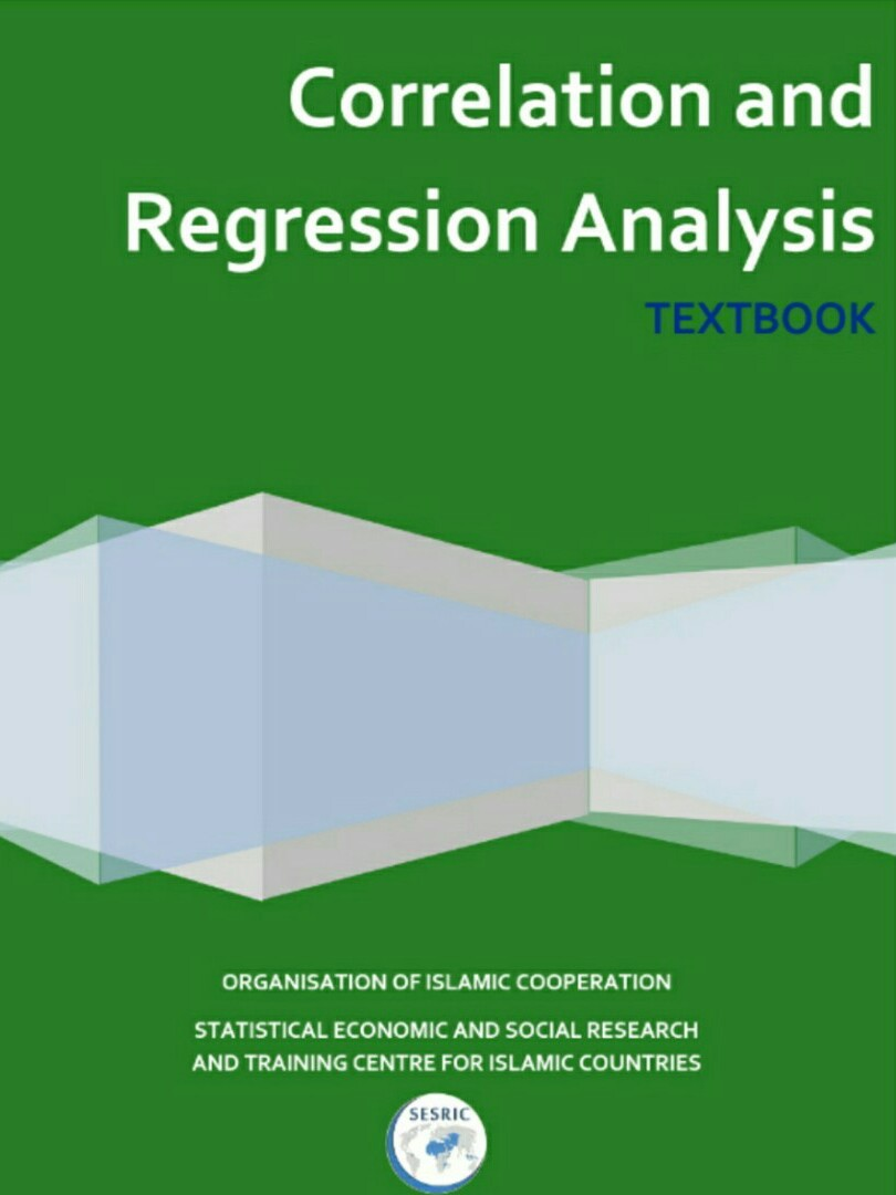 Download Best Reading Materials For Correlation and Regression Analysis