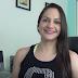 Conheça 5 segredos da nutricionista Giovana Guido para emagrecer e não engordar mais
