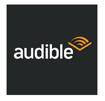 Audible APK Free Download