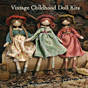 DOLL KITS FOR SALE