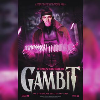 http://freehdfreemoviedownload.blogspot.com/2016/04/download-gambit-2016-full-movie-free-hd.html