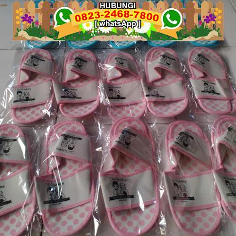 pabrik sandal hotel yogyakarta 53794