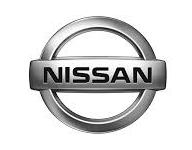 LOKER SALES COUNTER & CONSULTANT NISSAN MAJU UTAMA AUTO SOETTA PALEMBANG AGUSTUS 2020