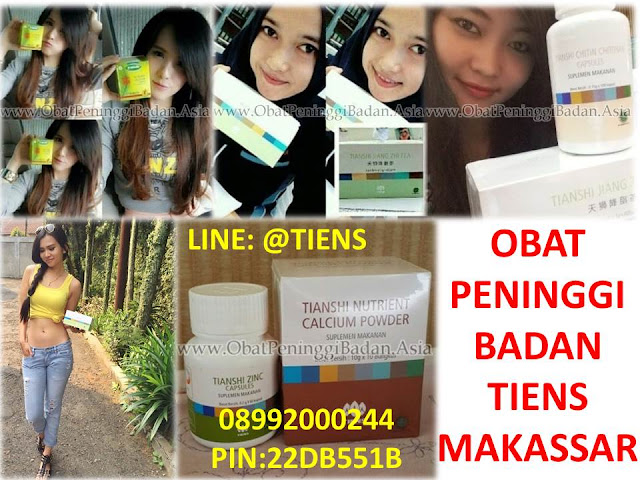 Peninggi Badan Tiens Makassar, Obat Peninggi Badan Tiens Makassar, Tinggi Badan Makassar, Susu Peninggi Badan Tiens Makassar, Susu Kalsium NHCP Makassar, Tiens