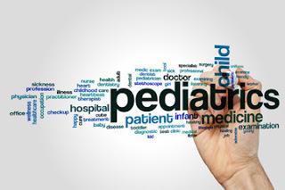 pediatri-www.healthnote25.com